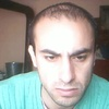 biser nedkov angelov, 29, г.Варна