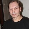 Max, 30, г.Новочебоксарск