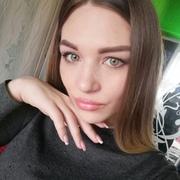 Марина 28 Полтава