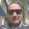 Евгений, 40, г.Лениногорск