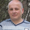 Вова, 57, г.Хмельницкий