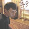 Михаил, 59, г.Колпашево