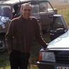 Aleksandr, 47, Verkhnodniprovsk