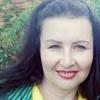 Ольга Чубко, 43, г.Новая Каховка