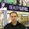 Кирилл, 45, г.Москва