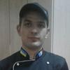 никита, 21, г.Киев