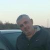 Николай, 44, г.Комсомольск-на-Амуре