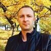 Дима, 34, г.Петропавловск-Камчатский