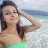 Olga Leon, 22, г.Санкт-Петербург
