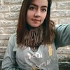 Мария, 20, г.Уссурийск