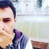 Богдан, 20, г.Севастополь