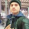 Артур, 30, г.Варшава