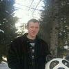 Виталя, 38, г.Комсомольск-на-Амуре