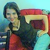Дарина, 28, г.Акко