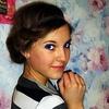Nastya, 26, Kazachinskoye