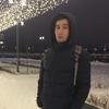 Денис, 26, г.Нижний Новгород