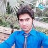 Aftab Ismail, 20, г.Карачи