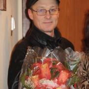 валерий, 58 лет, Дева