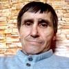 vladimir, 59, Shigony