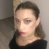 Карина, 32, г.Сочи