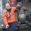 Виктор, 47, г.Киев