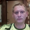 Алексей, 32, г.Балахна