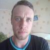 Александр, 24, г.Куйбышев (Новосибирская обл.)
