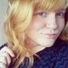 Наталья, 24, г.Нижний Новгород