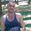 Николай, 39, г.Синельниково