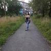 Ольга, 18, г.Юрга