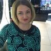 Melena, 34, г.Москва