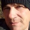 Евгений, 53, г.Симферополь