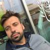Сергей, 39, г.Зеленоград