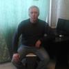 Михаил, 53, г.Москва