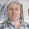 Алексей, 45, г.Артем