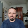 Юра, 49, г.Алматы́