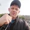 Серый2605, 30, г.Вильнюс
