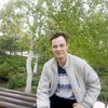 Александр, 26, г.Николаев