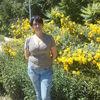 жанна, 44, г.Тараз (Джамбул)