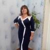 Виктория, 49, Запоріжжя