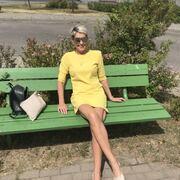Наталия, 44, г.Минск