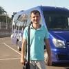 Sergey, 44, Kiliia