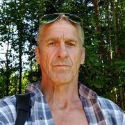 Геннадий 61 Челябинск