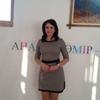 Юлия, 33, г.Сарканд