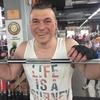Евгений, 43, г.Винница