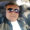 Джахангир, 43, г.Владивосток