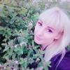 Elena, 30, Krasnoyarsk