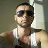Игорь, 36, г.Венев