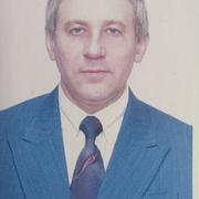 Андрей 64 Жигулевск