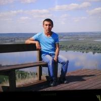 альберт, 39 лет, Рак, Казань